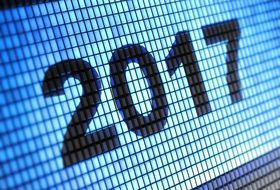 5 Predictions For 2017, By a Silicon Valley Entrepreneur