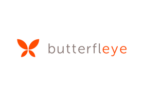 One Planet Group Announces Investment in Butterfleye Inc