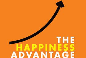 Harvard Professor Narrows Down 7 Principles to Fuel Happiness and Performance
