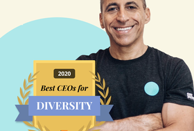 One Planet Group wins top awards for its diversity and ethical standards