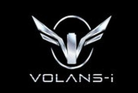 One Planet Group Announces Investment in Volans-i Inc