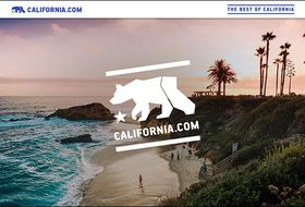 Tech Firm One Planet Launches New California-Centric Digital Outlet
