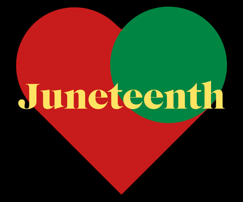 One Planet will observe Juneteenth as a company holiday.