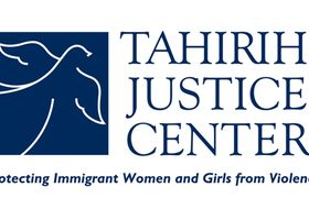 How Tahirih Justice Center Empowers Women's Rights Worldwide