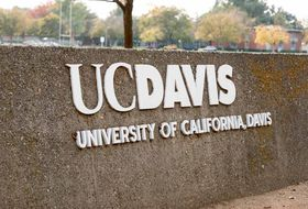University of California, Davis Award of Distinction Acceptance Speech (Full Transcript)